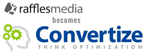 1min30 réalise des contenus pour Raffles Media