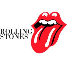 [Image: Rolling-Stones-logo-1.jpg]