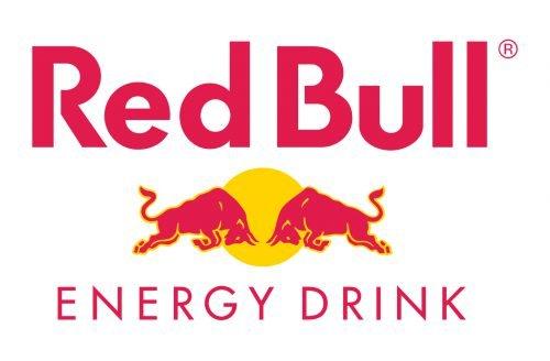 Symbole Red Bull