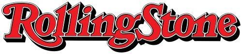 Symbole Rolling Stones