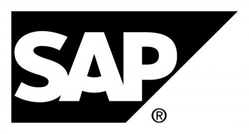 Symbole SAP