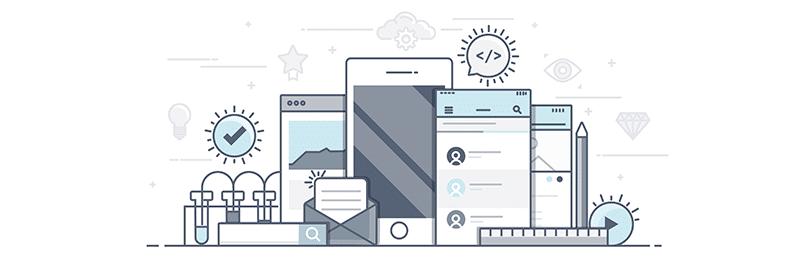 4 plugins complémentaires pour sécuriser votre site Wordpress