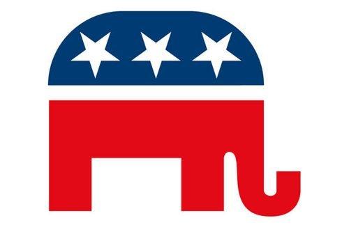 logo Republican