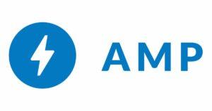 Création de sites AMP
