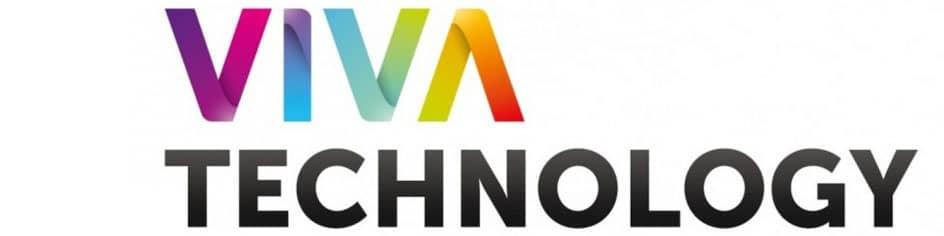 Participez au plus grand Hackathon de France : Vivatech