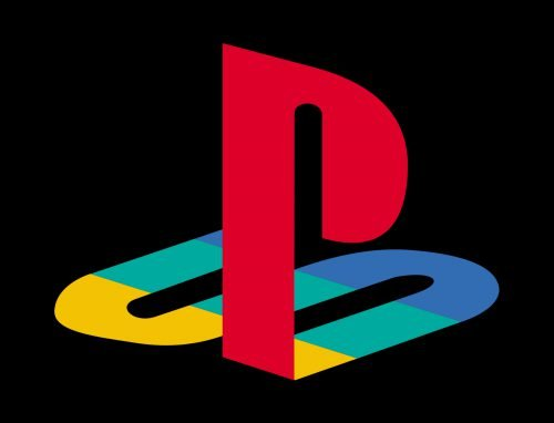 Symbole Playstation