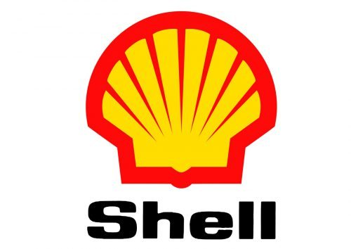 Symbole Shell