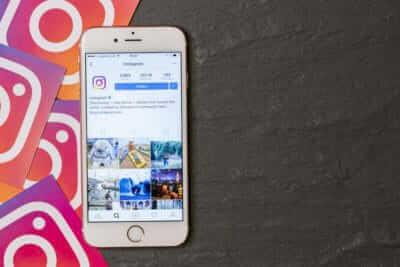 5 conseils pour faire une bonne publicité sur Instagram