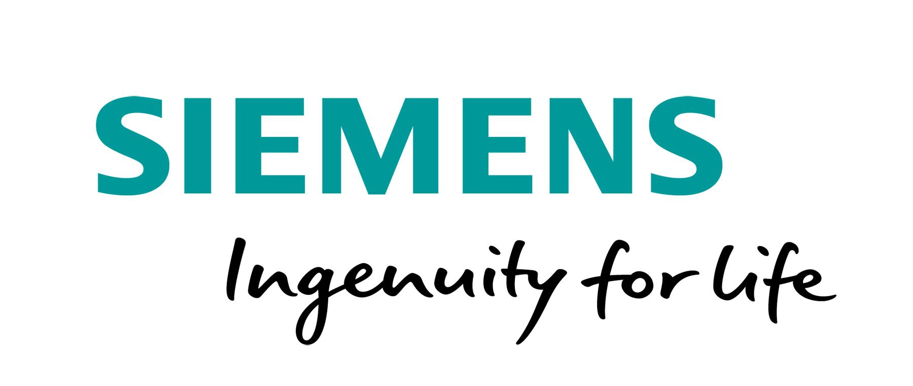 Siemens logo : histoire, signification et évolution, symbole