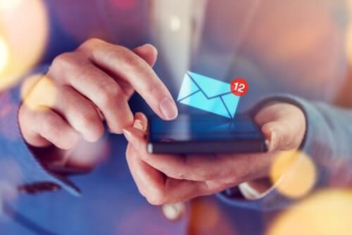 4 conseils pour réussir vos campagnes d'email