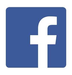 Facebook logo : histoire, signification et évolution, symbole