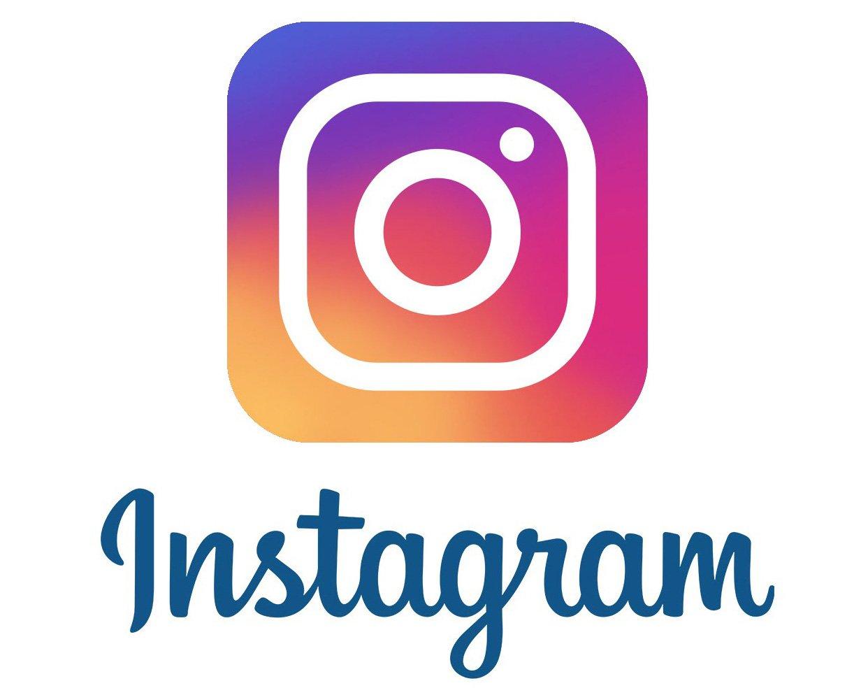 Instagram logo : histoire, signification et évolution, symbole