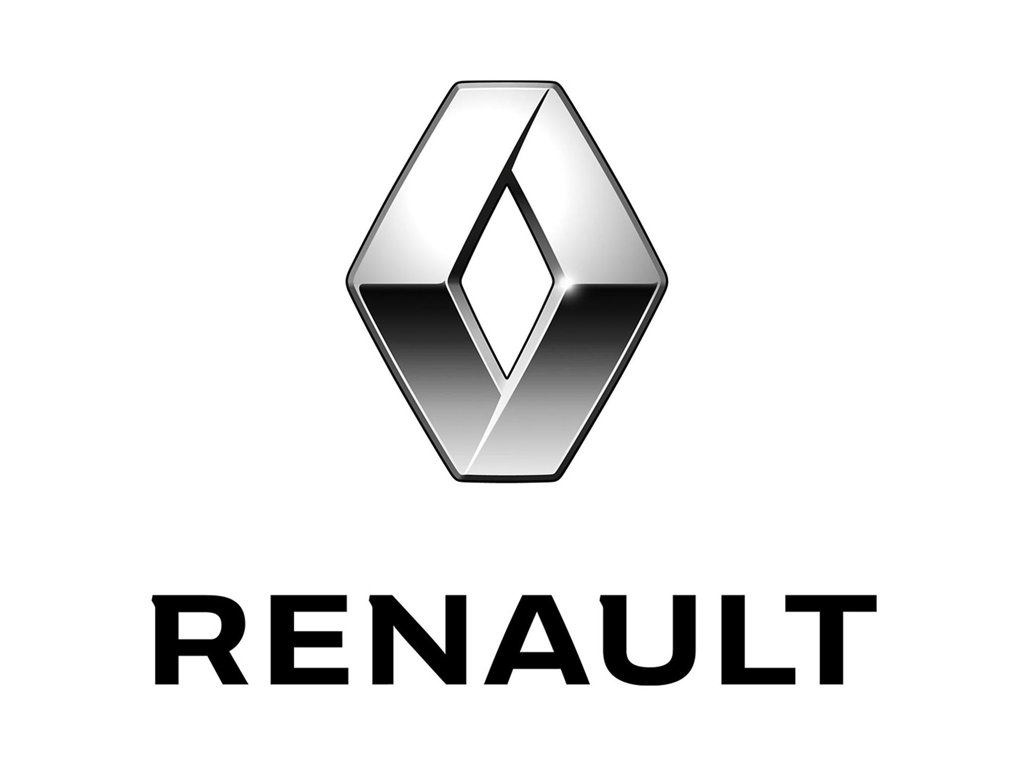 Renault Logo : histoire, signification et évolution, symbole
