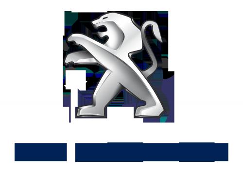 logo Peugeot