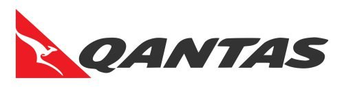 logo Qantas