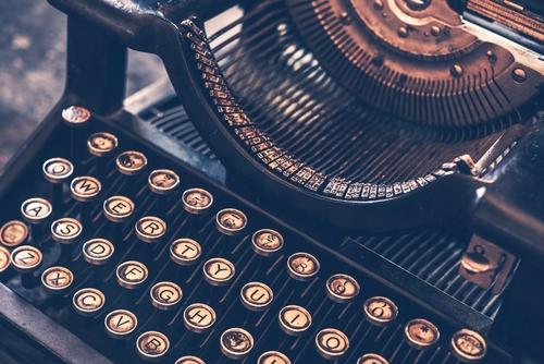 story telling, rédaction publicitaire et copywriting, l'art de rédiger pour vendre