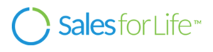 Sales For Life