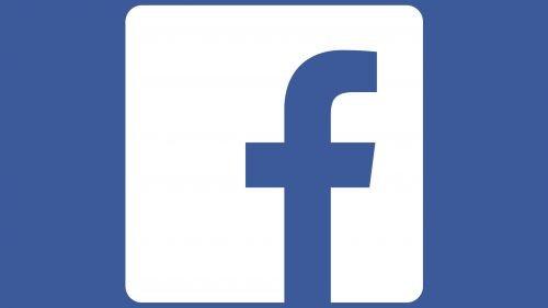 sigle facebook