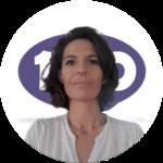 Angélique Doiteau