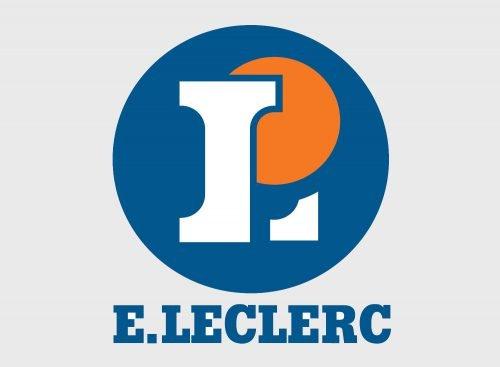 Leclerc logo