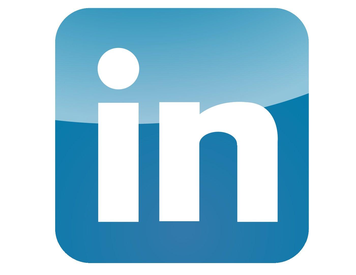LinkedIn logo : histoire, signification et évolution, symbole