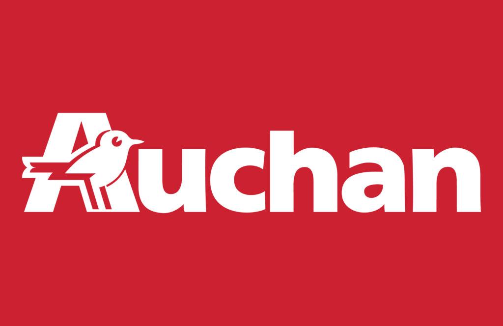 Логотипы гипермаркетов картинки