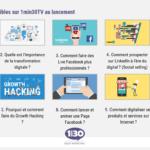 1min30 lance 1min30.tv la première plateforme e-learning francophone pour apprendre le digital par abonnement