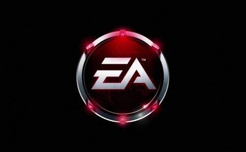 EA Emblème