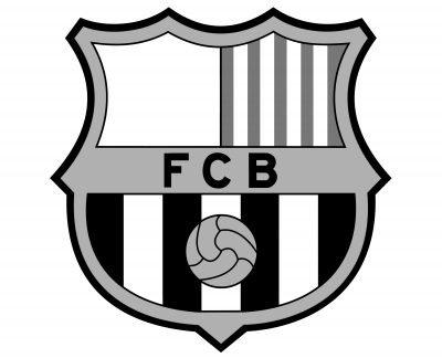 Emblème Barcelona