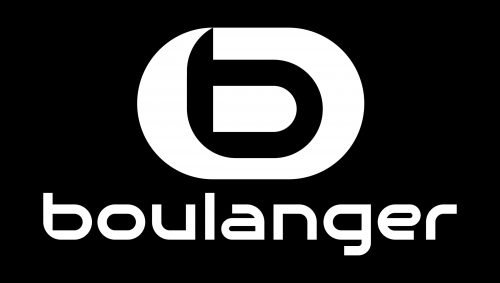 Emblème Boulanger
