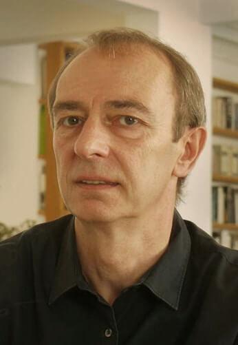 François Sirot