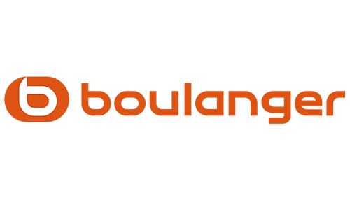 Logo Boulanger