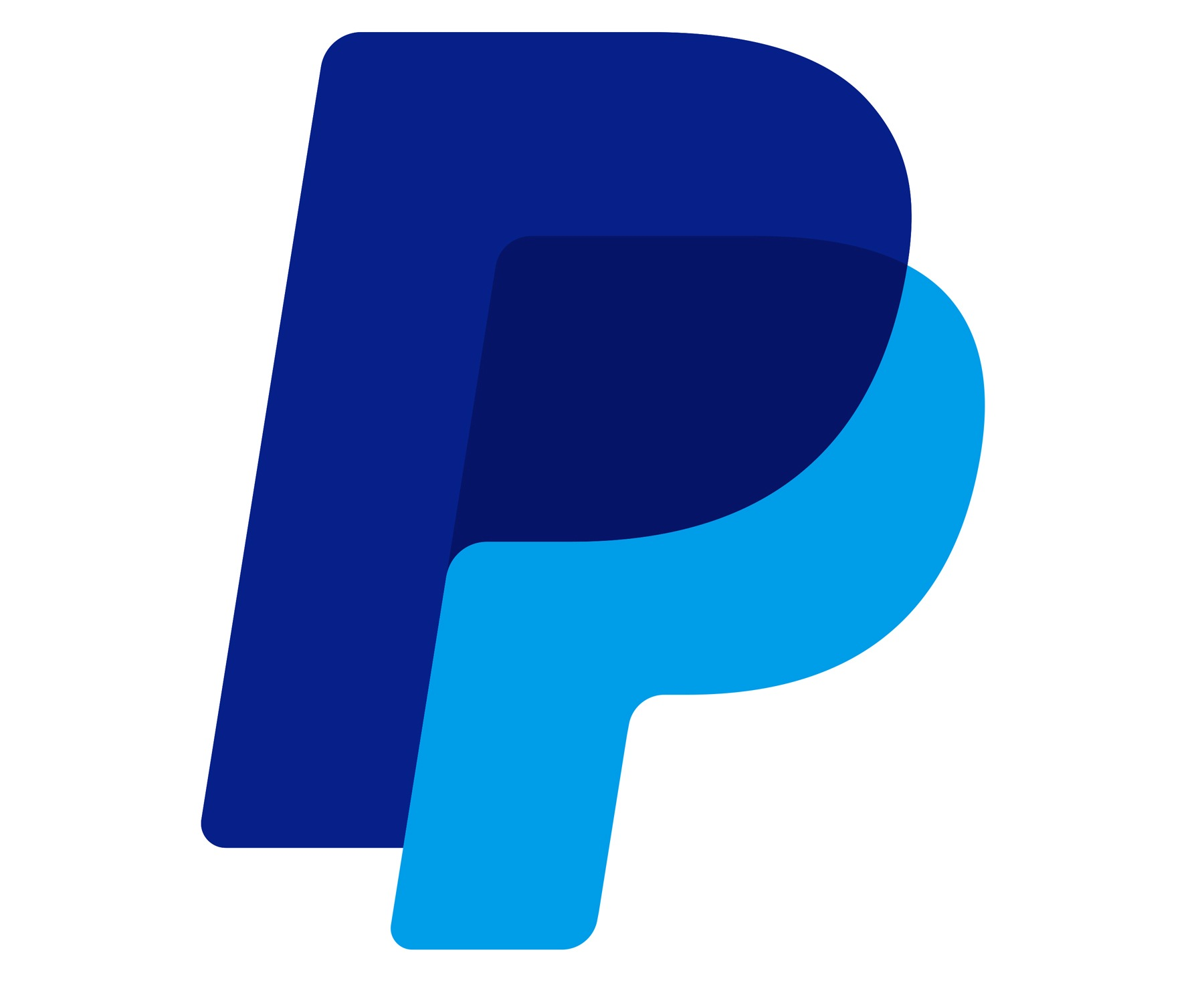 Paidpal
