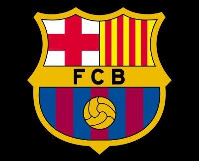 Symbole Barcelona
