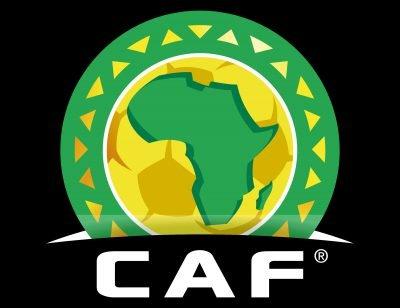 Symbole CAF