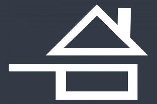 Symbole Fait Maison