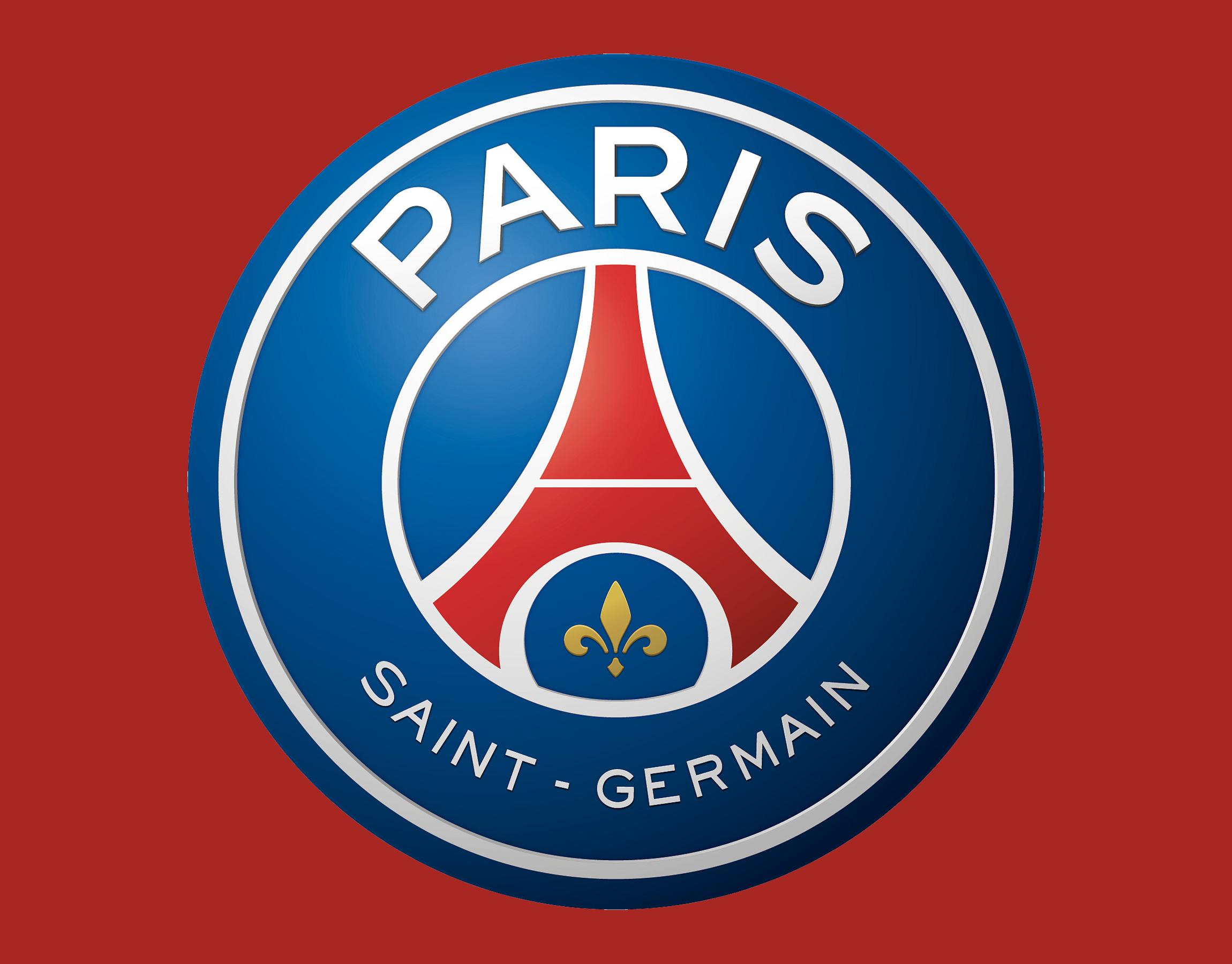 PSG logo : histoire, signification et évolution, symbole
