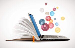 L'e-learning est-il l'avenir de la formation ?
