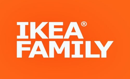 ikea family logo