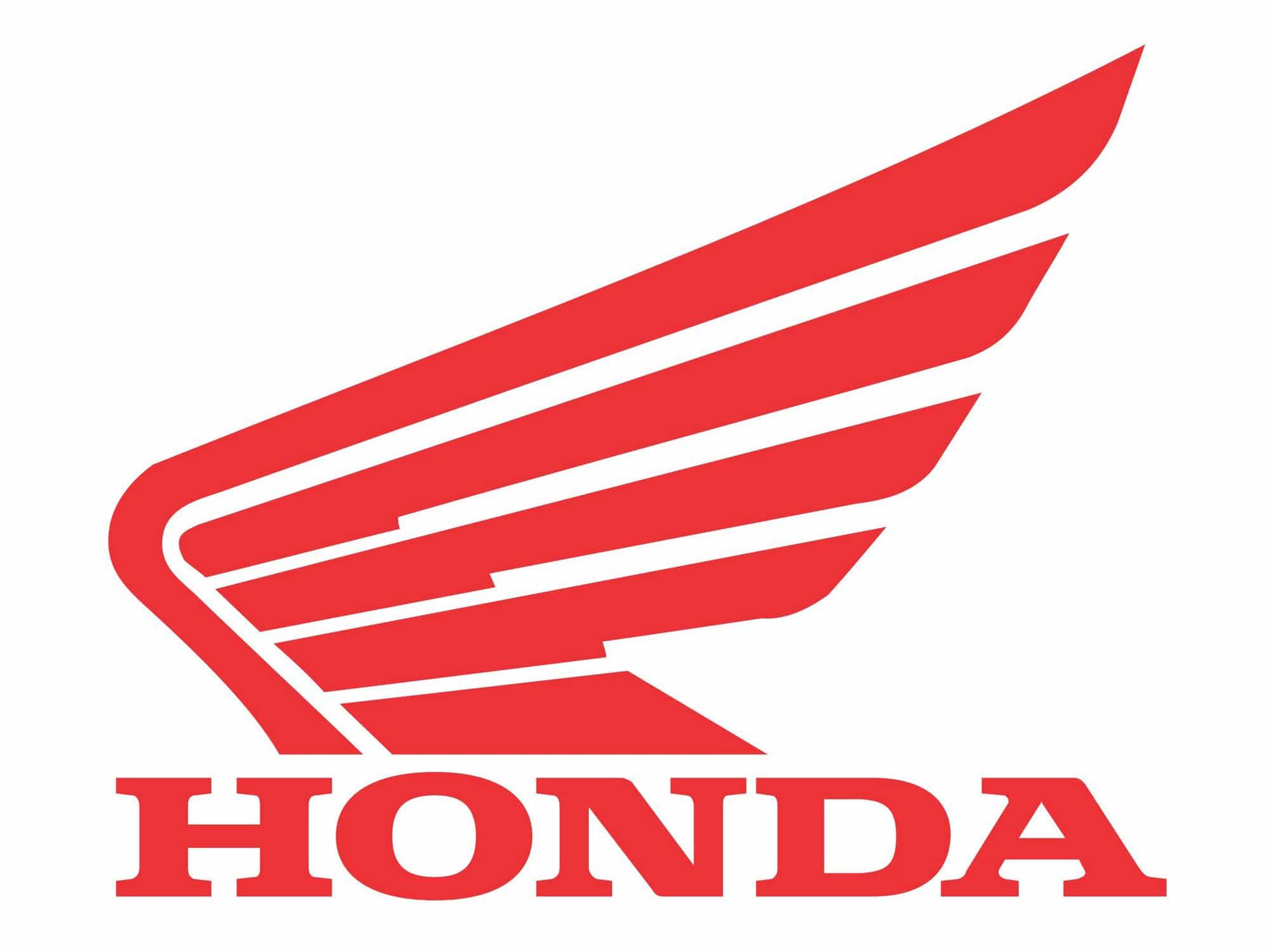 Honda logo : histoire, signification et évolution, symbole