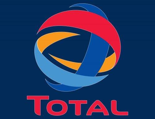 total symbol