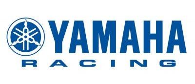 yamaha racing logo