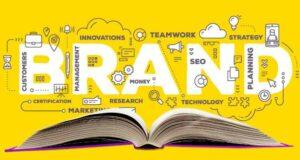Créer un livre d'entreprise sur votre marque : 6 bonnes raisons
