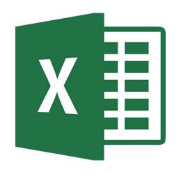 Excel logo : histoire, signification et évolution, symbole