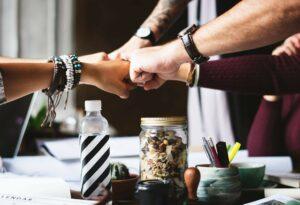 5 indicateurs clés pour recruter un manager commercial 4.0