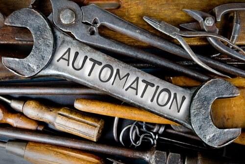 5 conseils pour réussir votre marketing automation
