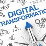 La transformation digitale : est-ce pour moi ?