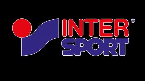 CouleurInterSport logo