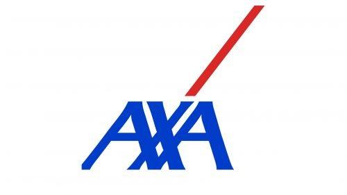 Emblème AXA