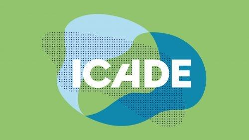 Emblème iCade